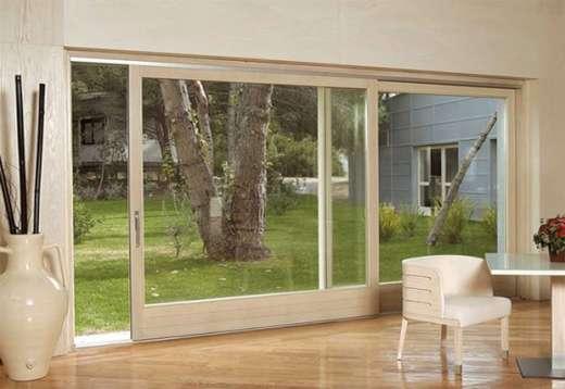 1-finestre-legno-classe-a-alzante-scorrevole-520