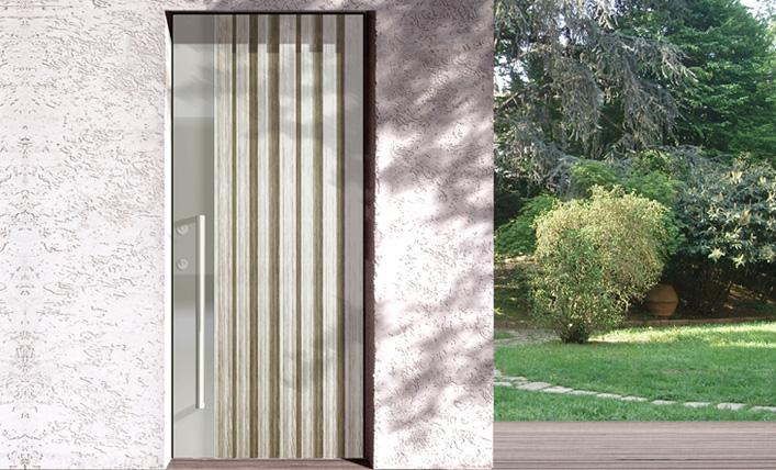 10-porta-d-ingresso-met-silvelox-6