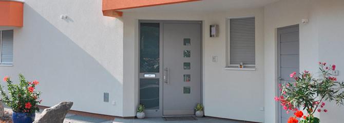 10-portoncino-d-ingresso-alluminio-internorm-ambiente_hs_Tu3A_