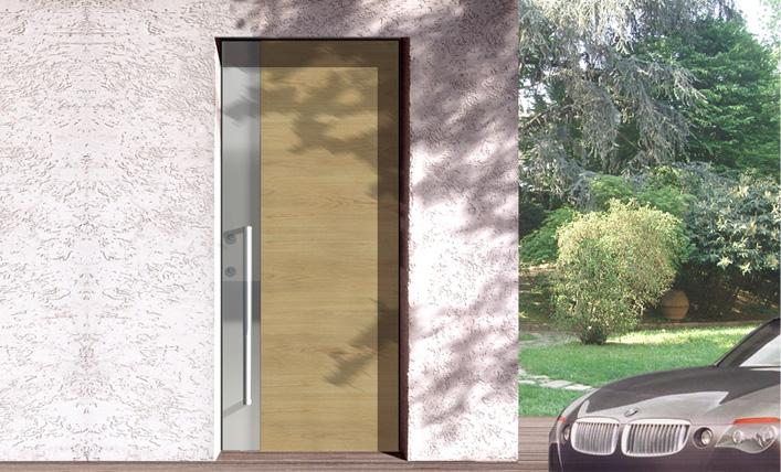 11-porta-d-ingresso-ritz-flat-silvelox-2