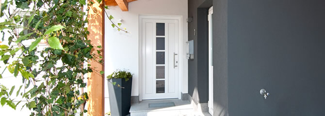 11-portoncino-d-ingresso-alluminio-internorm-hs_Tu1A_