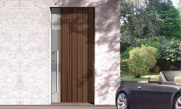 12-porta-d-ingresso-ritz-flat-silvelox-3