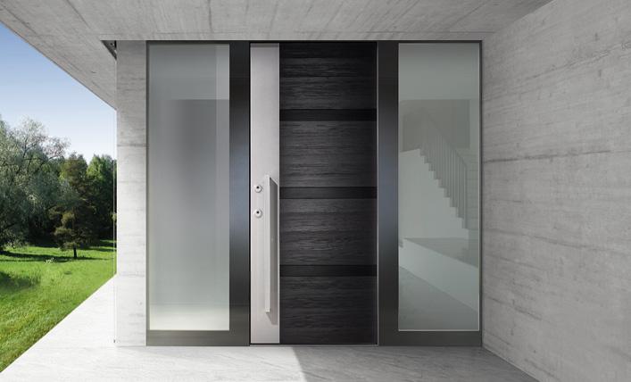 13-porta-d-ingresso-ritz-frame-silvelox-1