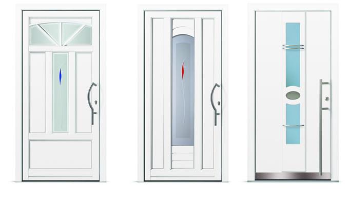 14-15-16-portoncino-d-ingresso-alluminio-internorm
