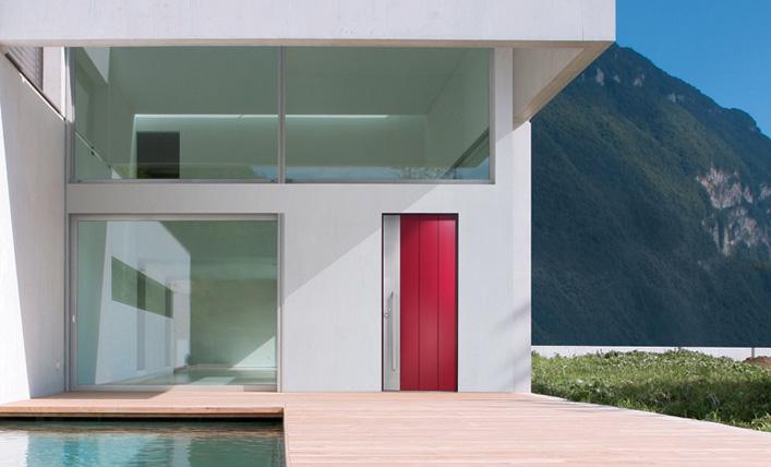 14-porta-d-ingresso-ritz-layer-silvelox-1