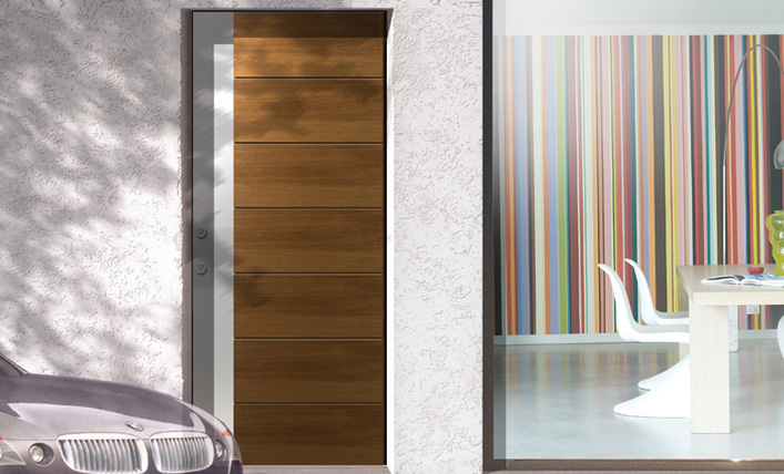 15-porta-d-ingresso-ritz-layer-silvelox-2