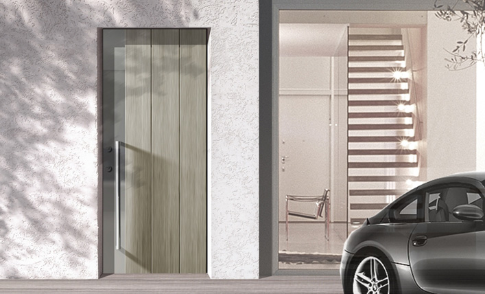 16-porta-d-ingresso-ritz-layer-silvelox-3