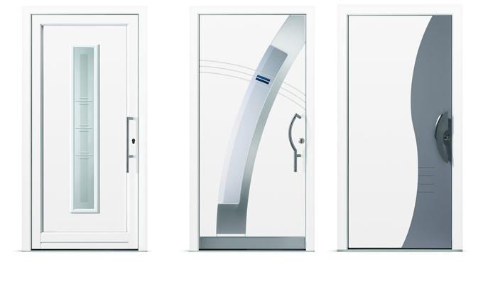 17-18-19-portoncino-d-ingresso-alluminio-internorm