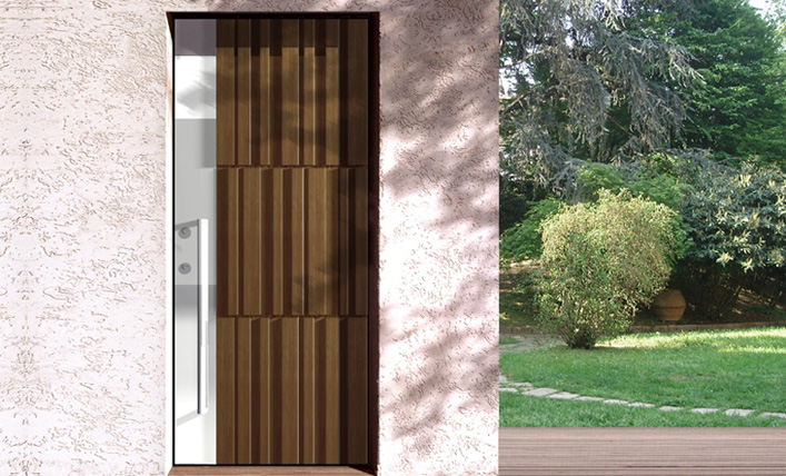 17-porta-d-ingresso-ritz-matrix-silvelox-1
