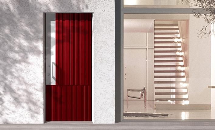 18-porta-d-ingresso-ritz-matrix-silvelox-2
