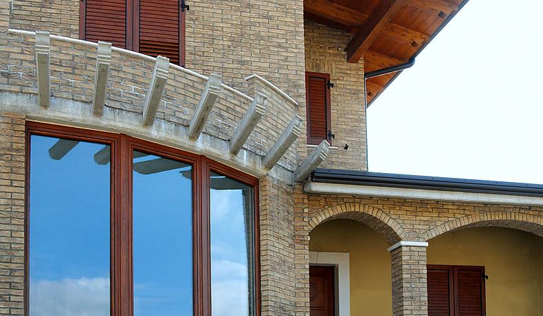 2-finestre-legno-classe-a-fisse