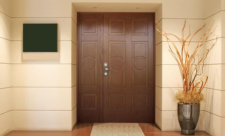 2-porta-d-ingresso-met-silvelox-pantografati-angoli-90-
