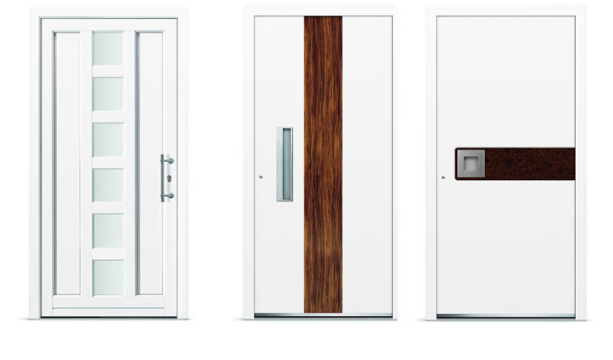 20-21-22-portoncino-d-ingresso-alluminio-internorm