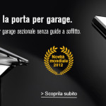 Porte-garage-sezionali-silvelox-overlap 1