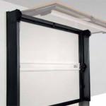 Porte-garage-sezionali-silvelox-overlap 3