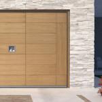 porta-per-garage-modello-0-silvelox