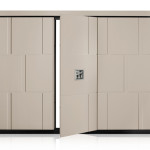 porta-per-garage-modello-10-silvelox