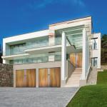 porta-per-garage-modello-2-silvelox