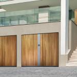 porta-per-garage-modello-3-silvelox