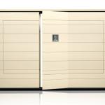 porta-per-garage-modello-6-silvelox