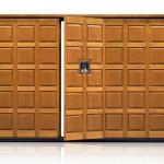 porta-per-garage-modello-7-silvelox