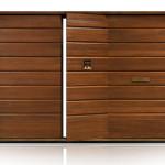 porta-per-garage-modello-8-silvelox