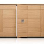 porta-per-garage-modello-9-silvelox