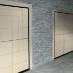 porta-per-garage-modello-ara-silvelox