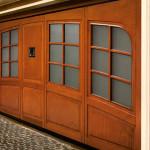porta-per-garage-modello-arc 1-silvelox-1