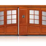 porta-per-garage-modello-arc-silvelox-1