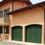 porta-per-garage-modello-arc-silvelox-2