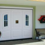 porta-per-garage-modello-arc-silvelox-3