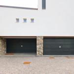 porta-per-garage-modello-ayernz-0-silvelox