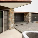 porta-per-garage-modello-ayernz-1-silvelox