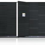 porta-per-garage-modello-ayernz-2-silvelox