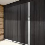 porta-per-garage-modello-ayernz-3-silvelox