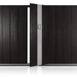 porta-per-garage-modello-ayernz-4-silvelox