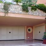 porta-per-garage-modello-big-silvelox-2