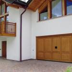porta-per-garage-modello-big-silvelox-3