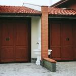 porta-per-garage-modello-big-silvelox-4
