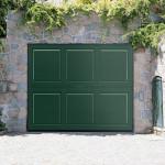 porta-per-garage-modello-box-silvelox