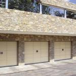 porta-per-garage-modello-cda-silvelox-1