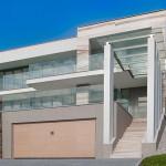 porta-per-garage-modello-cda-silvelox-10