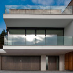 porta-per-garage-modello-cda-silvelox-11