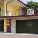 porta-per-garage-modello-cda-silvelox-2
