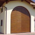 porta-per-garage-modello-cda-silvelox-3