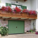porta-per-garage-modello-cda-silvelox-4