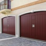 porta-per-garage-modello-cda-silvelox-6
