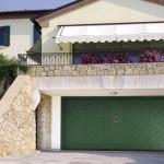 porta-per-garage-modello-cda-silvelox-7