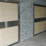 porta-per-garage-modello-cda-silvelox-8